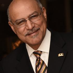 Ralph Bazilio, CPA