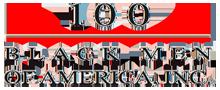 100 Black Men of Prince George's County