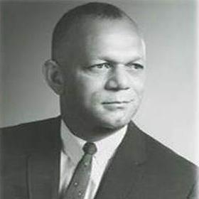 Robert Mangum